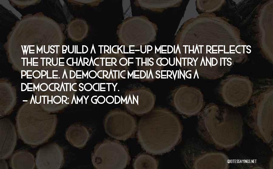 Amy Goodman Quotes 1152223