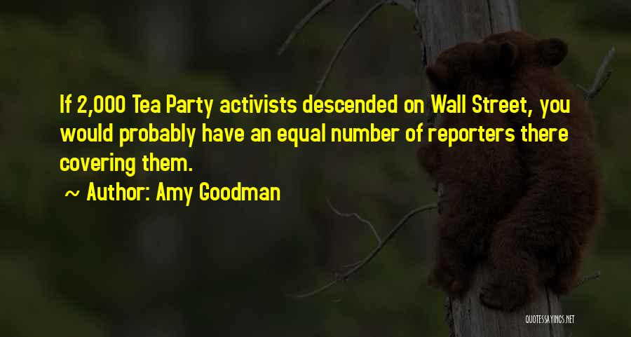 Amy Goodman Quotes 1300024