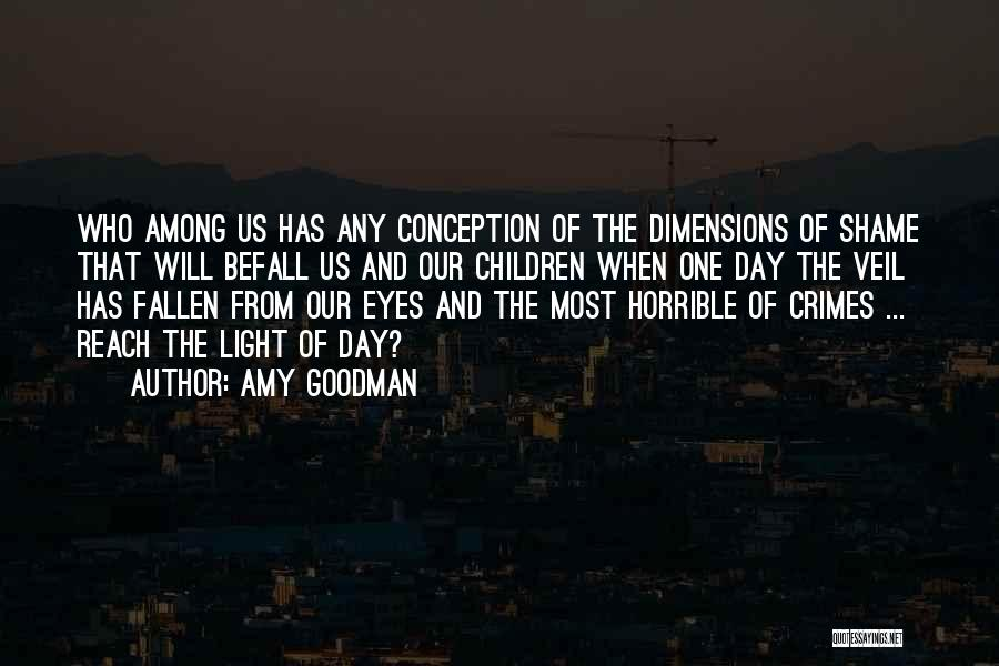 Amy Goodman Quotes 1813537