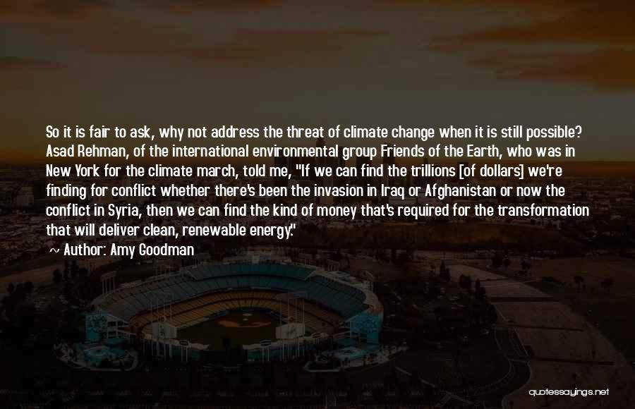 Amy Goodman Quotes 2085709