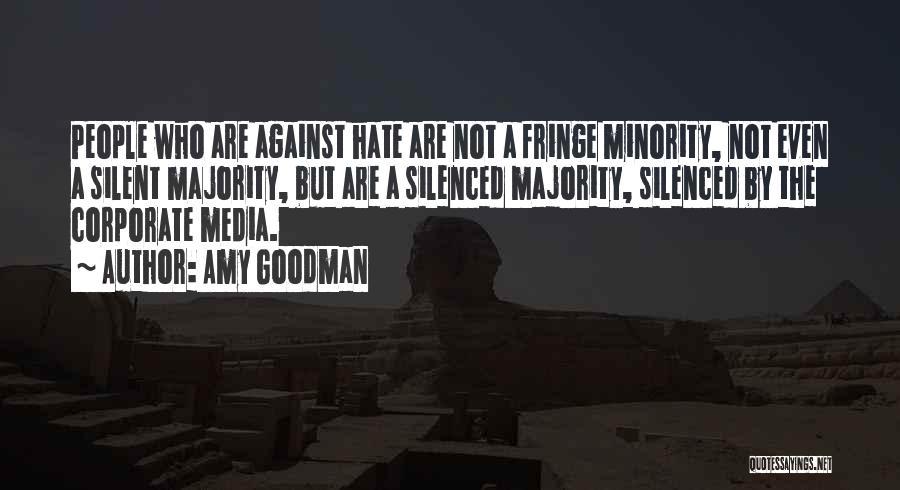 Amy Goodman Quotes 2244447