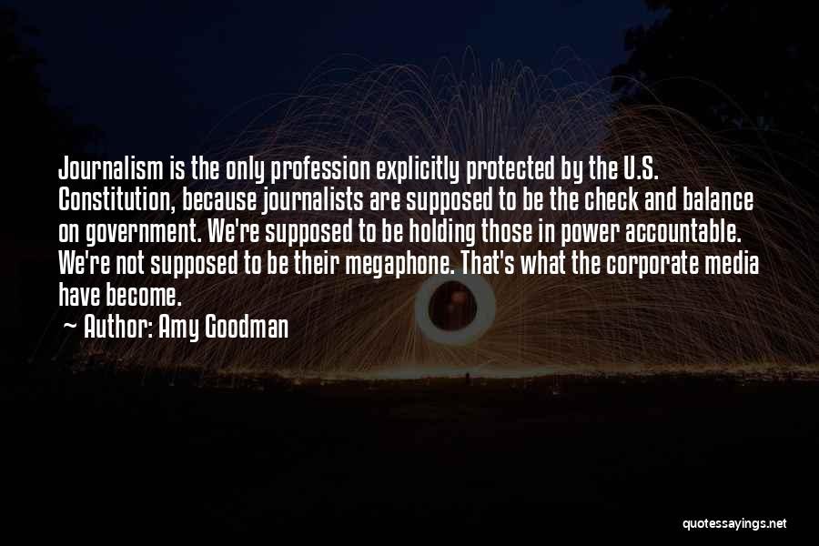 Amy Goodman Quotes 673767