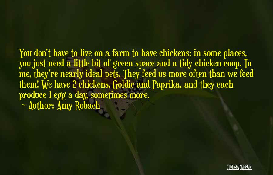 Amy Robach Quotes 1468271