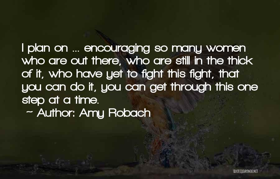 Amy Robach Quotes 1635828