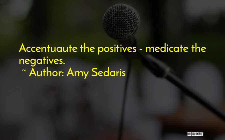 Amy Sedaris Quotes 1236958