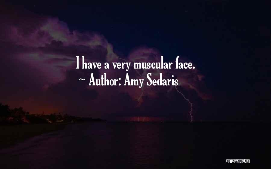 Amy Sedaris Quotes 2212745
