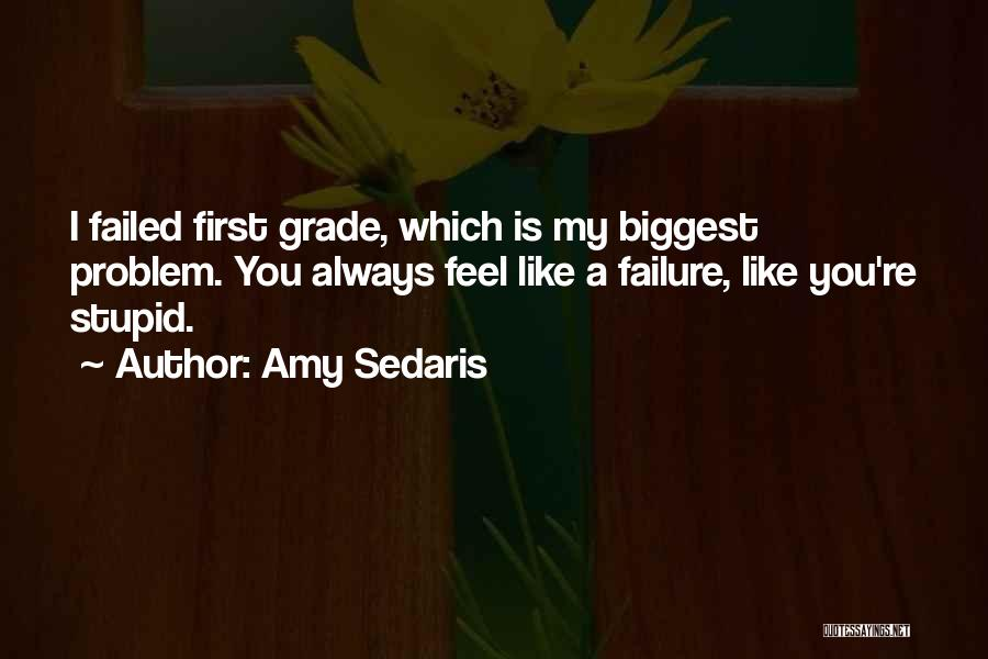 Amy Sedaris Quotes 629811
