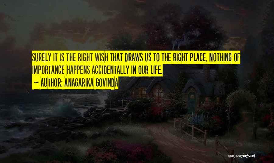 Anagarika Govinda Quotes 1225087
