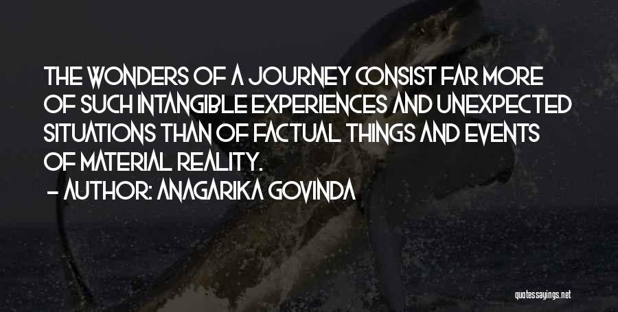 Anagarika Govinda Quotes 908692