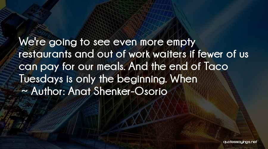 Anat Shenker-Osorio Quotes 1983494