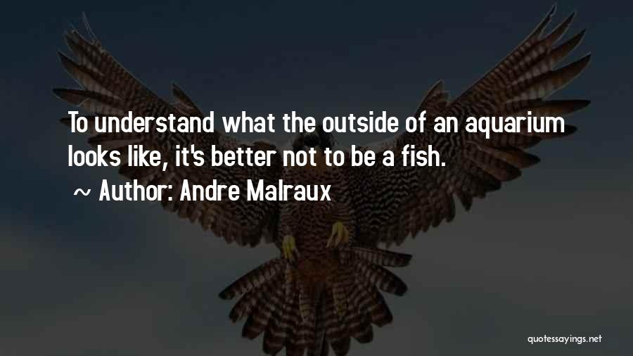 Andre Malraux Quotes 1966300