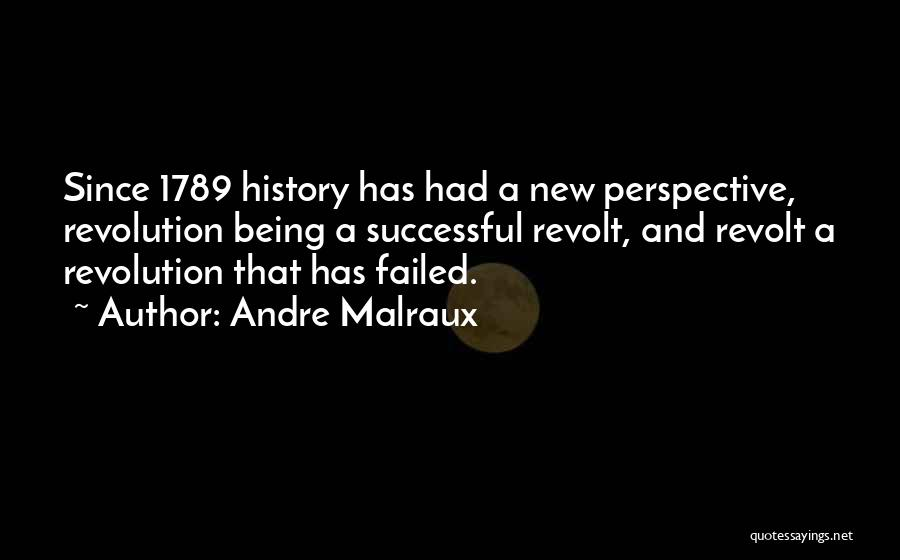 Andre Malraux Quotes 2012346