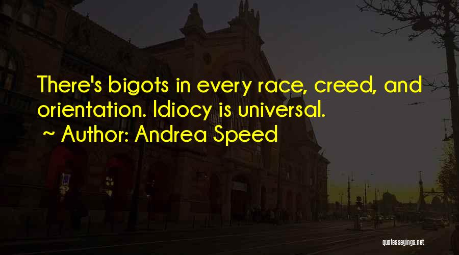Andrea Speed Quotes 320362