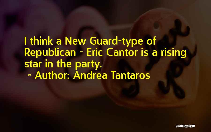 Andrea Tantaros Quotes 1217590