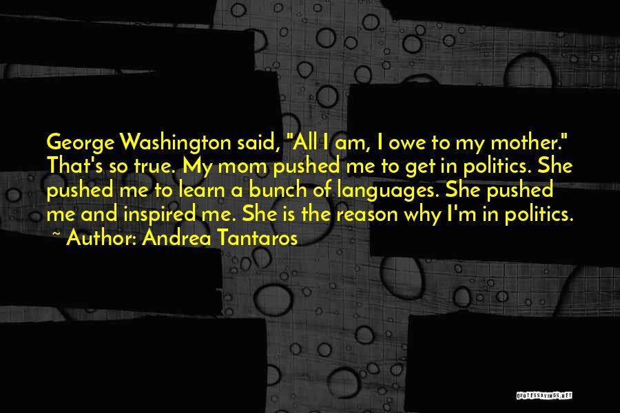 Andrea Tantaros Quotes 1523364
