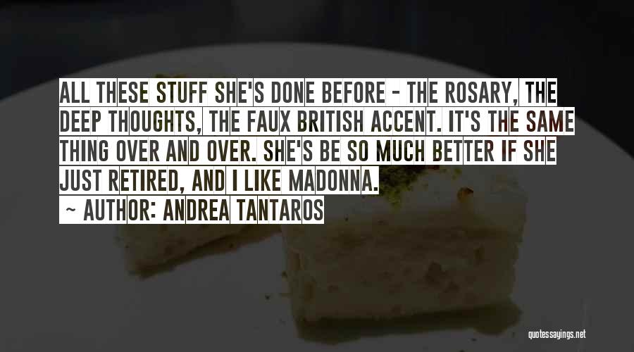 Andrea Tantaros Quotes 1625645