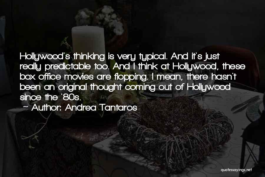 Andrea Tantaros Quotes 1708483