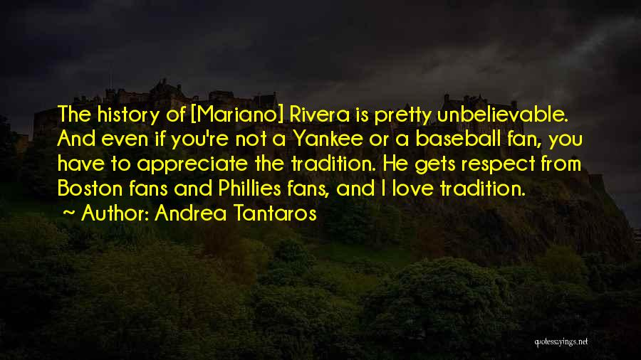 Andrea Tantaros Quotes 796692