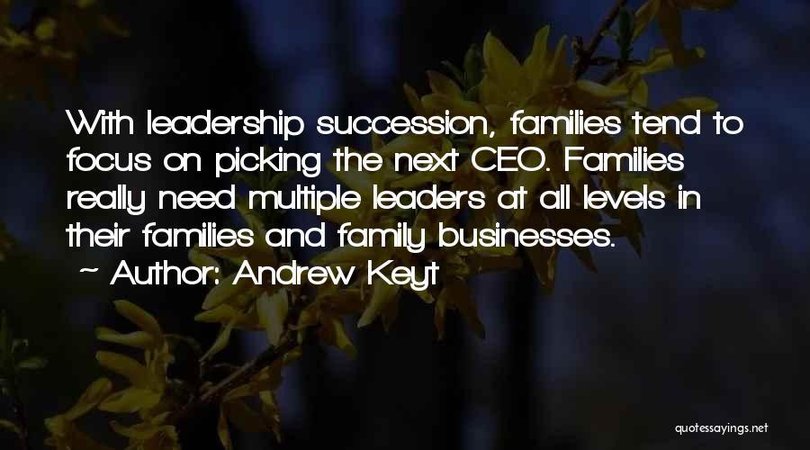 Andrew Keyt Quotes 1270950