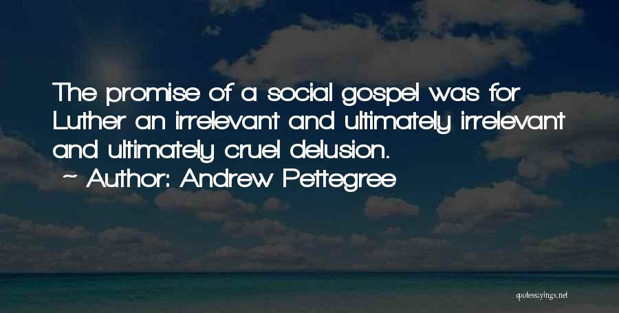 Andrew Pettegree Quotes 1371066