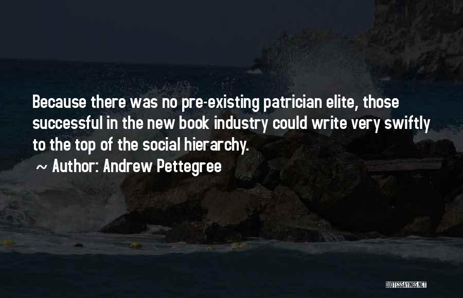 Andrew Pettegree Quotes 98410