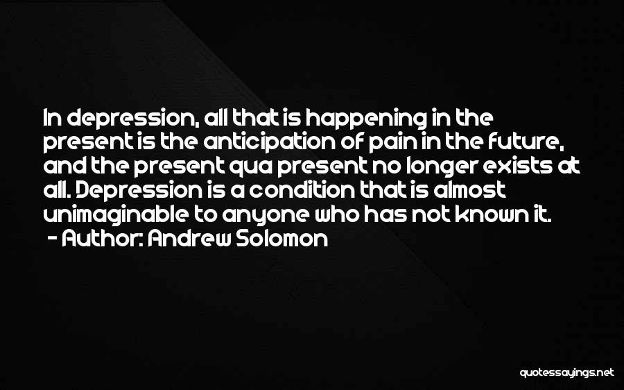 Andrew Solomon Quotes 1204508