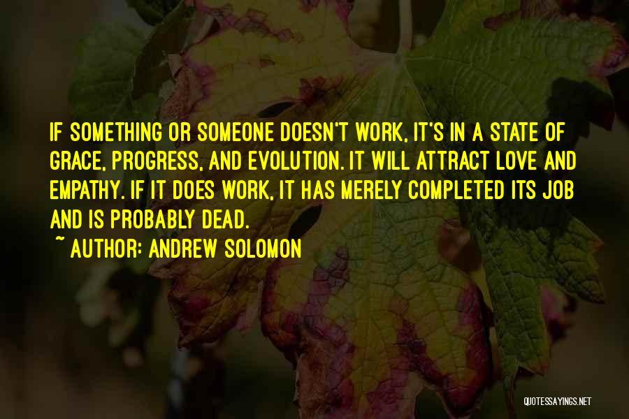 Andrew Solomon Quotes 1616943