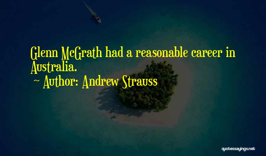 Andrew Strauss Quotes 2176925