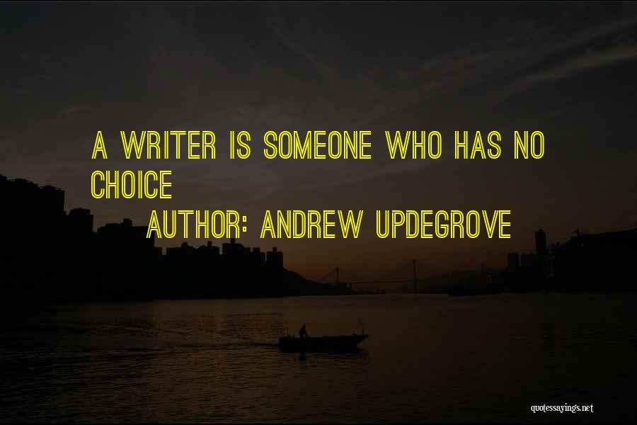 Andrew Updegrove Quotes 192766