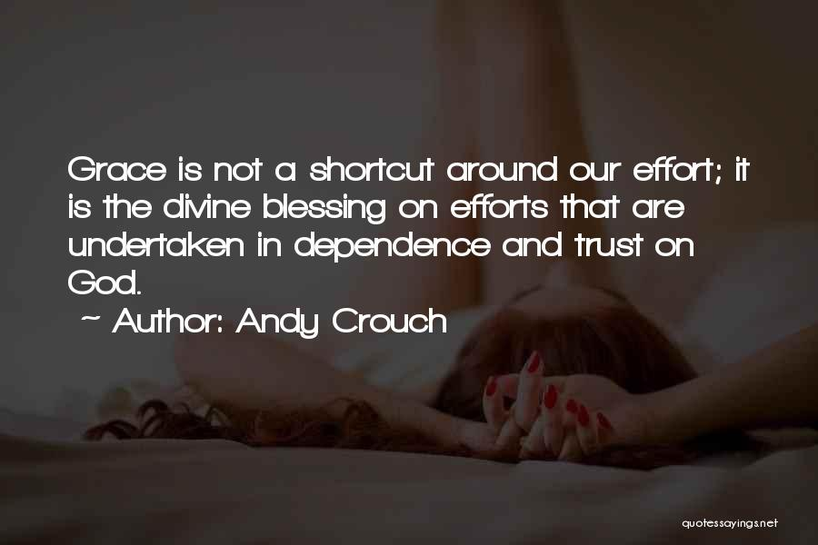 Andy Crouch Quotes 456695