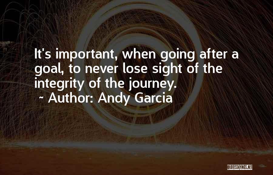 Andy Garcia Quotes 288951