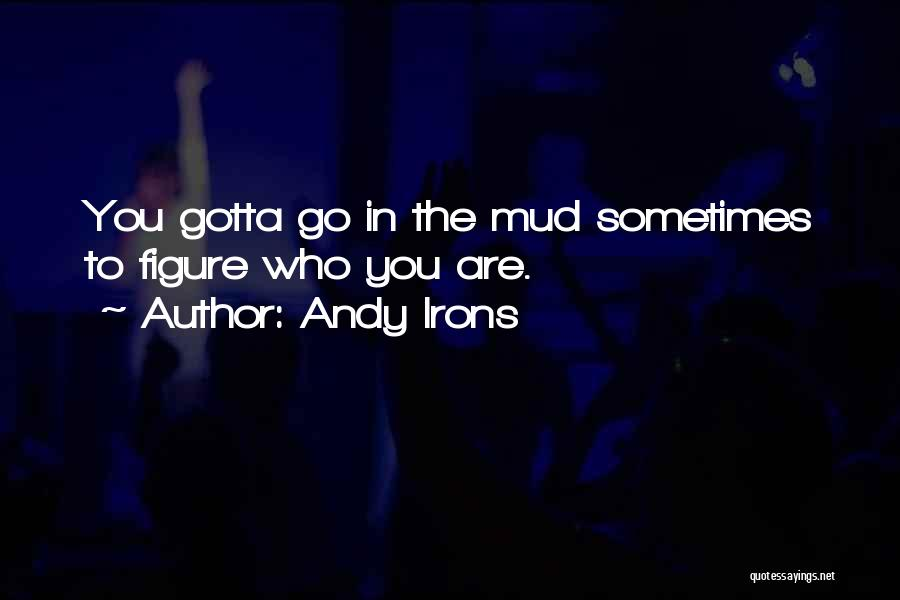 Andy Irons Quotes 601806