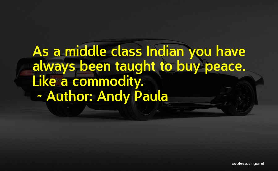 Andy Paula Quotes 1317629