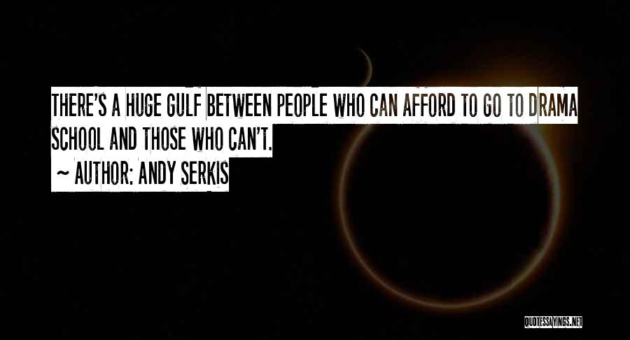 Andy Serkis Quotes 820319