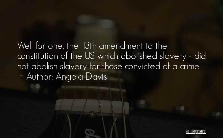 Angela Davis Quotes 1051842