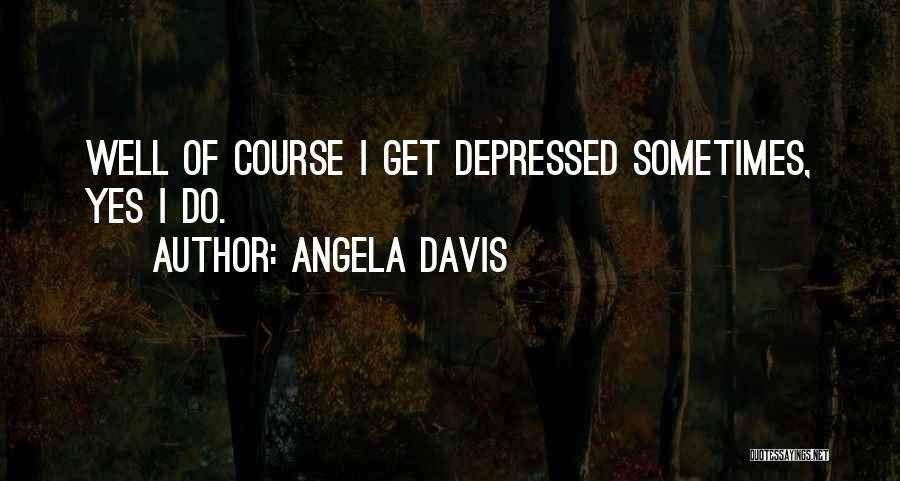 Angela Davis Quotes 1075314