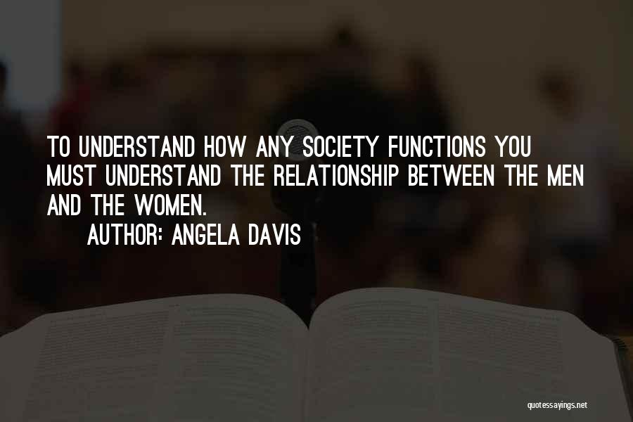 Angela Davis Quotes 1102804