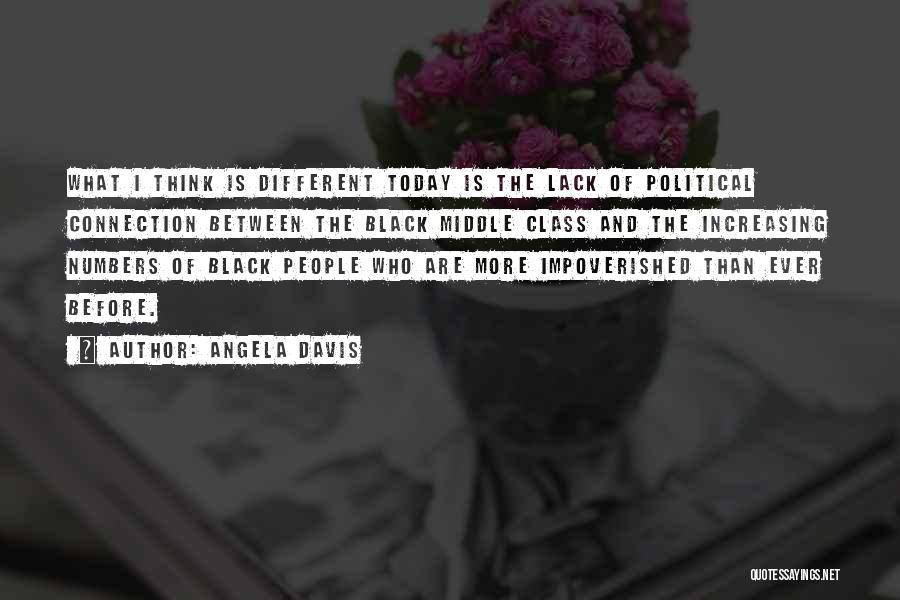 Angela Davis Quotes 1216152