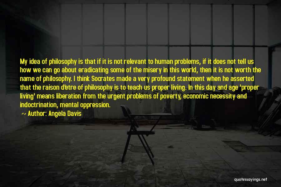 Angela Davis Quotes 1282175