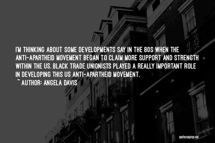 Angela Davis Quotes 1359568