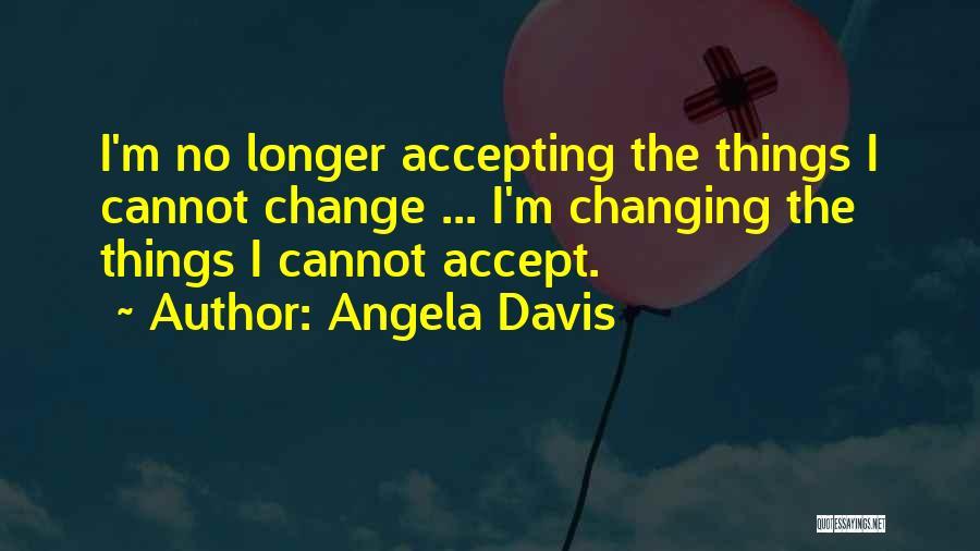 Angela Davis Quotes 138817