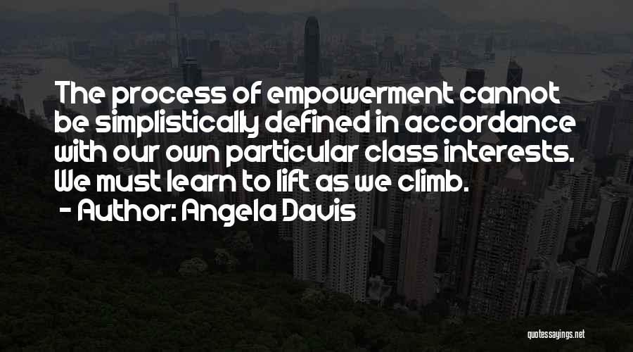 Angela Davis Quotes 1453330
