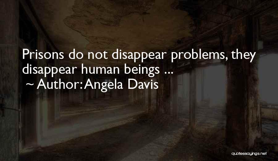 Angela Davis Quotes 1466468