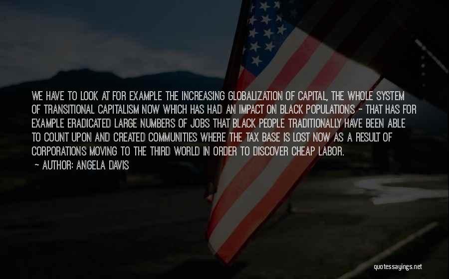 Angela Davis Quotes 1641154