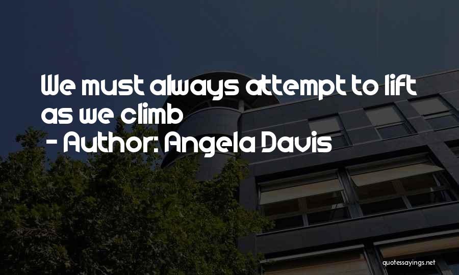 Angela Davis Quotes 1648940