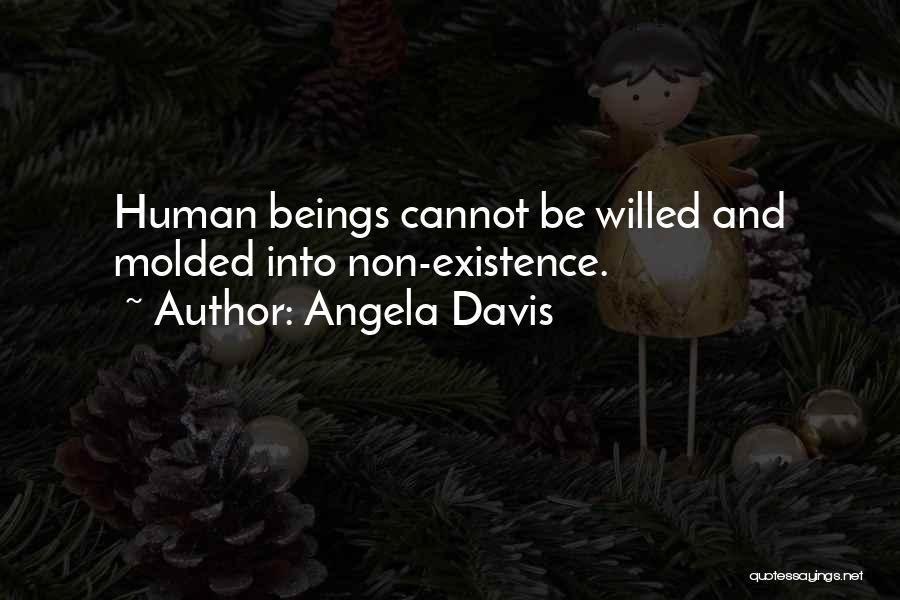 Angela Davis Quotes 1657422