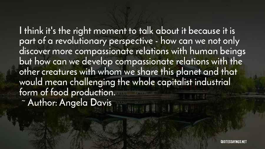 Angela Davis Quotes 1676084