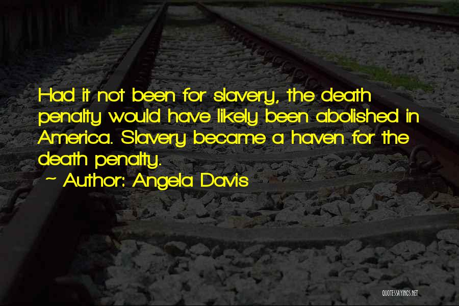 Angela Davis Quotes 1710129
