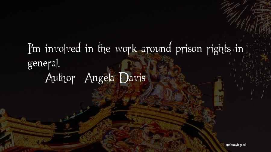 Angela Davis Quotes 1718438