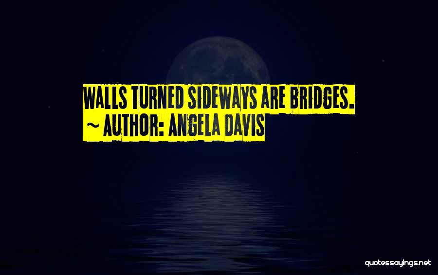 Angela Davis Quotes 1760603